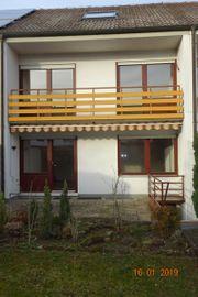67133 Maxdorf Reihenmittelhaus in ruhiger