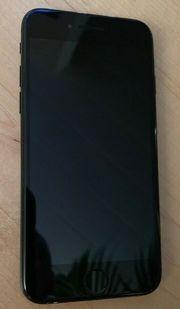 Apple iPhone 7 - 128GB - Schwarz