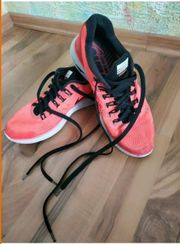 Gebrauchte Schuhe in Mainz Bekleidung & Accessoires