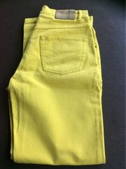 Hugo Boss Jeans Arkansas Hose