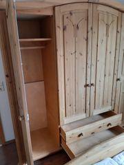 Schlafzimmer komplett Standort Metzingen