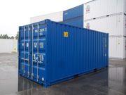 8 40 45 Fuss Container