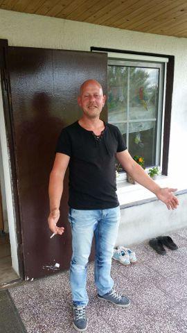 absolutely not Sie sucht ihn Lichtenstein weibliche Singles aus sorry, all does not