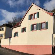 Vermietung Wohnhaus in Wachenheim 4