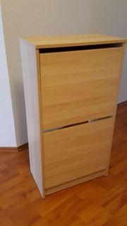 Möbel In Mannheim ikea schuhschrank in mannheim haushalt möbel gebraucht und neu