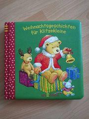 Bücher Weihnachtsgeschichten Bauernhof Kindergarten Leo
