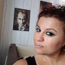 Sie sucht ihn ü 60