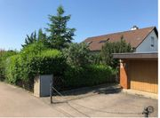 Freistehendes EFH in Mundelsheim TOP