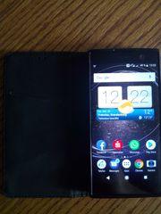 Smartphone Sony XA2