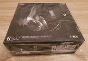 Kopfhörer AKG N700NC Wireless in