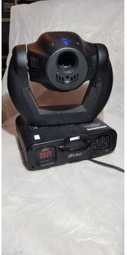 GLP Ypoc 250 Pro