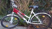 Fahrrad 26 Zoll Pegasus