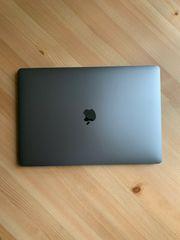 Apple MacBook Pro 15 Zoll