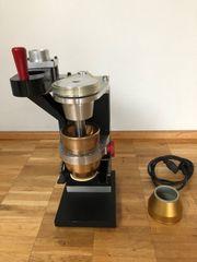 Versalab M3 Single-doser Espressomühle inkl