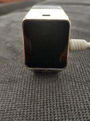 smart wacht Schrittzähleruhr mit Bluetooth