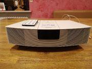 Bose Wave Radio erste Generation
