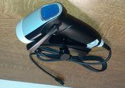 Opticon STD-3601 Barcode-Scanner incl Ständer
