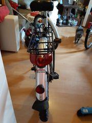 26 Zoll Damen Fahrrad