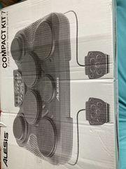 Elektronisches Schlagzeug Compact kit 7