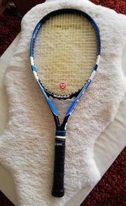Tennisschläger Babolat NS Pro