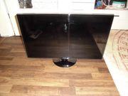 Samsung Fernseher 32 Zoll UE32f4000aw