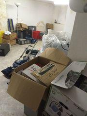 Haushalt & Möbel in Ludwigshafen - gebraucht und neu kaufen ...
