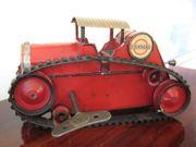 Märklin Standard Raupenschlepper 20 cm