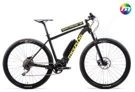 simplon fahrrad in Koblach - Sport & Fitness - Sportartikel