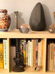 Ankauf Asiatika Asiatische Kunstbücher Literatur