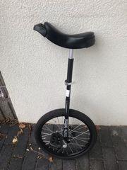 Einrad von Terra Bikes