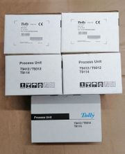 Tally Process Unit T 9412