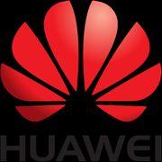 iPhone Xiaomi Samsung Huawei Akku