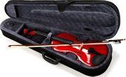 Einsteiger Violine Geige für Kinder