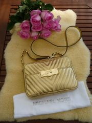 Michael Kors Cross body Tasche