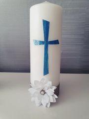 individuelle Kerzen für jeden Anlass