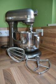 Kitchen aid artisan 6 9