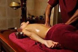Kosmetik und Schönheit - Mobile Wellness Massage