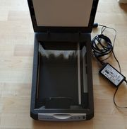Farb-Scanner Epson Perfection 2480