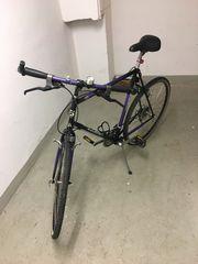 XXL Bike 90 er 28
