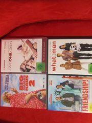 DVDs Til Schweiger Matthias Schweighöfer