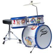 Schlagzeuger Drummer sucht