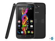 Archos 40 Titanum Smartphone Dual