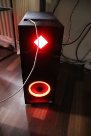 High End PC Omen GT13-0023ng