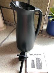 Tupperware Thermoskanne