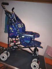 Kinder Wagen Buggy Maxi cosi