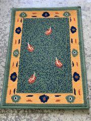 Gebets Meditations - Teppich 60 x