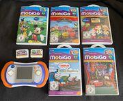 MobiGo 2 Vtech