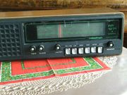 DDR-Radio Robotron RR1271