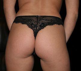 Paare & Swinger - Ein erotisches Foto als Geschenk