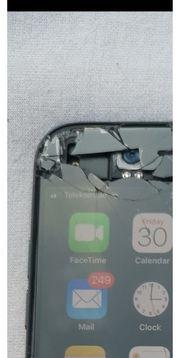 IPhone 7 plus 32gb Reparatur